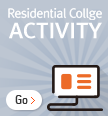 Residential Collge ACTIVITY